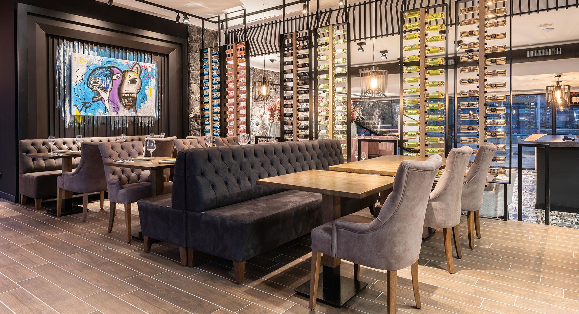 nieuw-terras-amsterdam-restaurant-oeverzicht