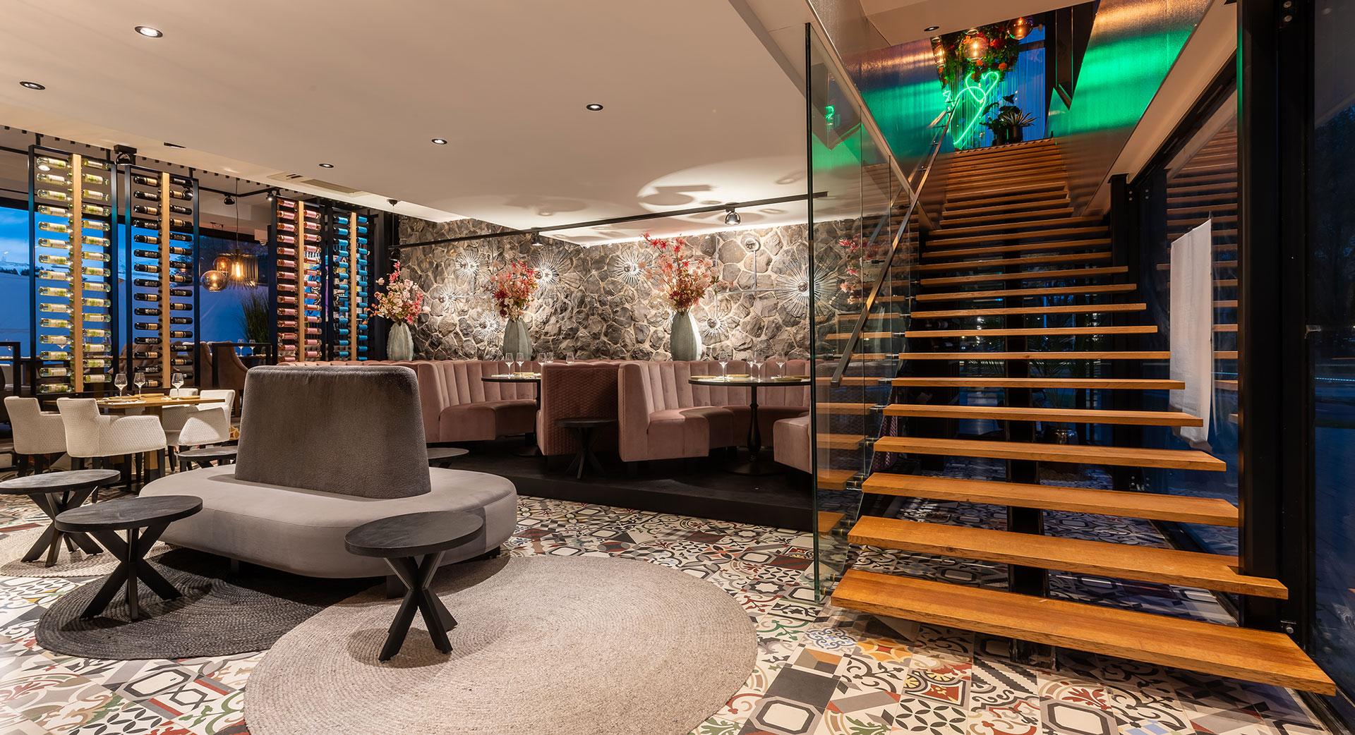 nieuwe-hotspot-amsterdam-restauran2t-oeverzicht