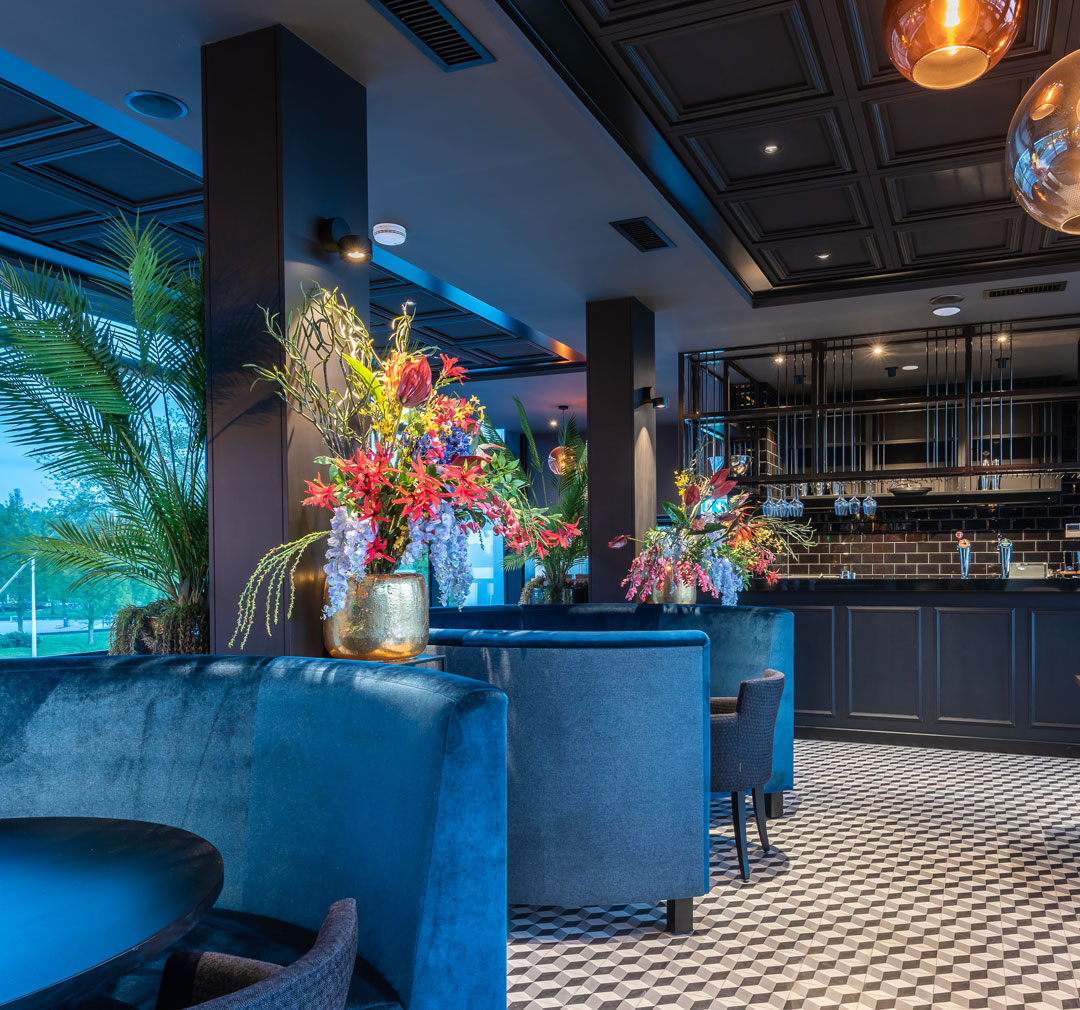 restaurantOeverzicht-amsterdam-28