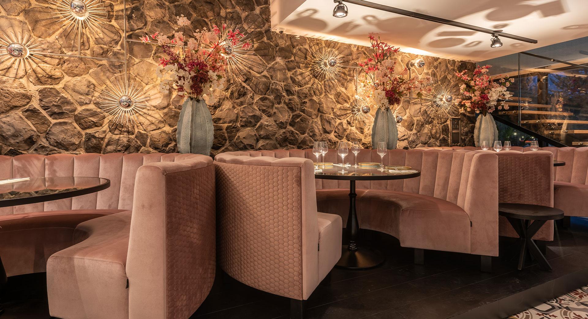 sfeervol-dineren-amsterdam-restaurant-oeverzicht